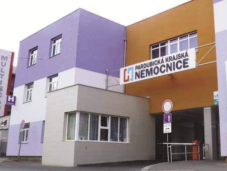 pardubicka-krajska-nemocnice